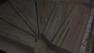 Artisan menuisier bois agenceur à Toulouse