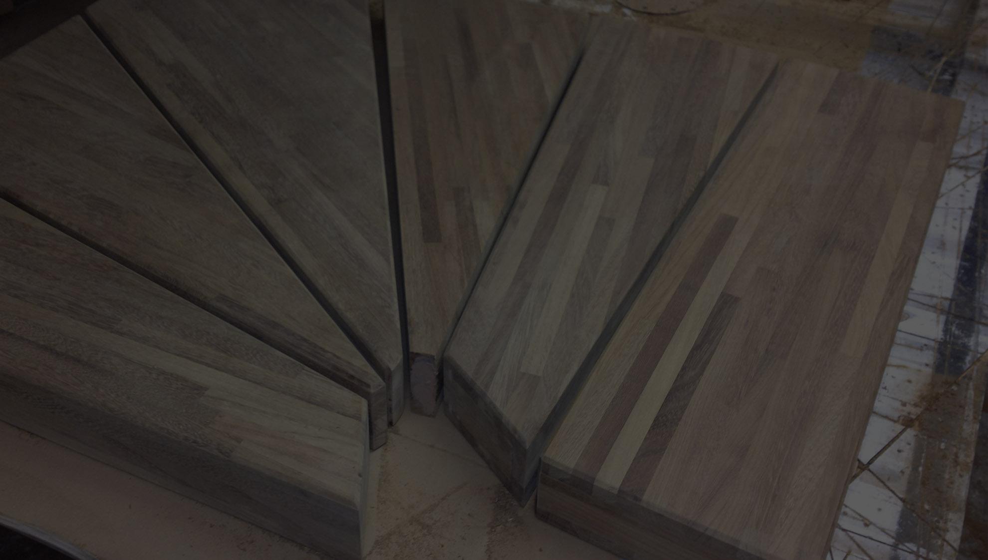 artisan menuisier bois agenceur à toulouse | lapasset menuiserie
